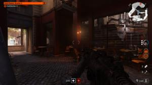 Wolfenstein  Youngblood Screenshot 2020.01.26 - 20.27.41.26.png