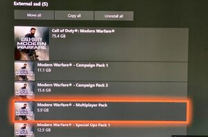 How-Long-does-Call-of-Duty-Modern-Warfare-Download-Take-2.jpg