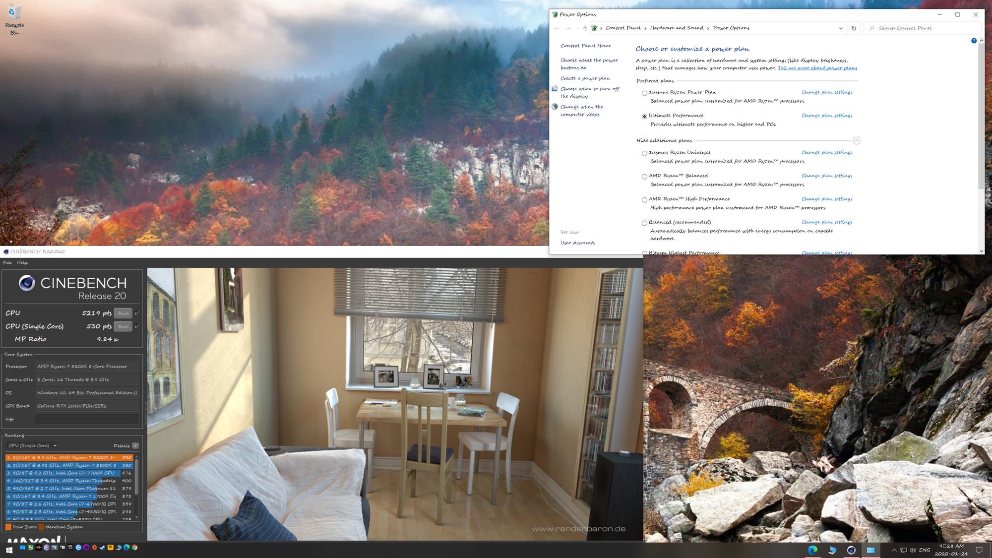 Desktop-Screenshot-2020-01-24-09-27-58-82.png