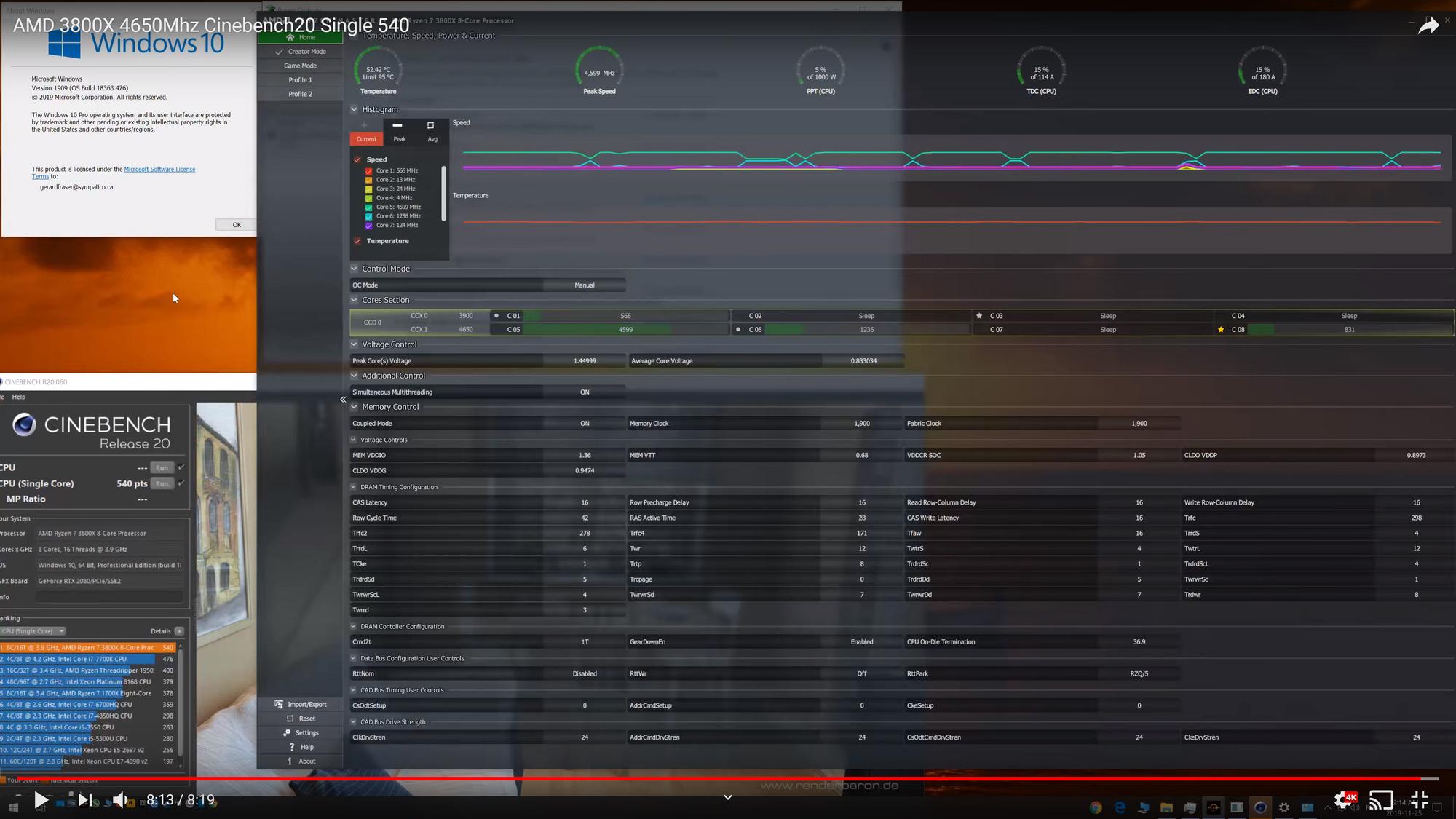 Desktop Screenshot 2020.02.15 - 20.46.16.82.png