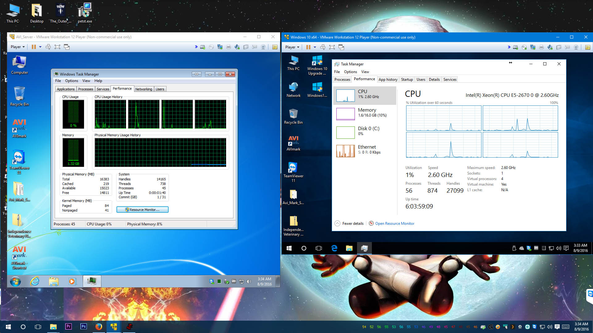 intel-xeon-VM-Win10-Wni7.jpg