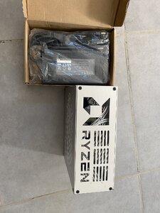 E9183FF2-2FEE-484C-989D-10AAE3FC5C76.jpeg