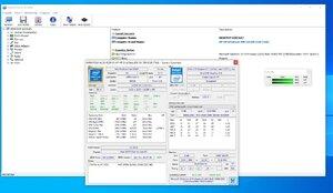 HP_EliteDesk_800_G4_HWInfo.jpg