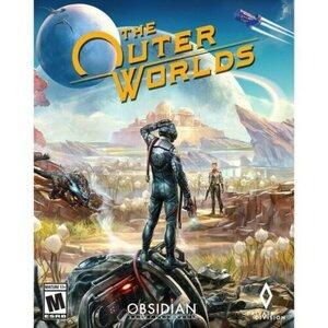 Outerworlds.jpg