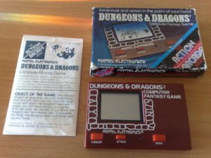 300_1228_1232027560167_Mattel_Dungeons_and_Dragons.jpg