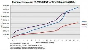 sales-5f0fc.jpg