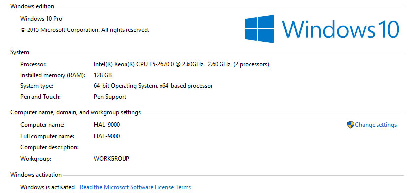 intel_dual_xeon-Windows10.jpg