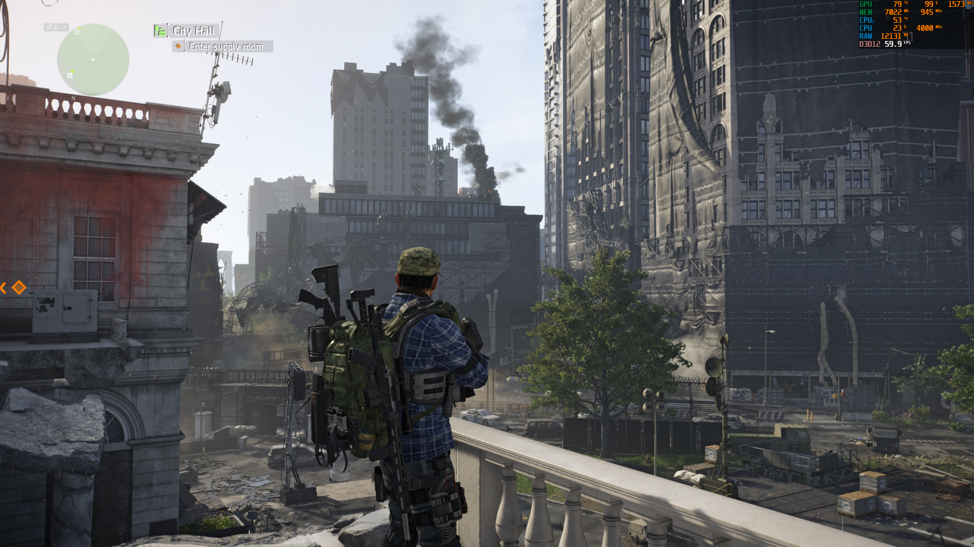 TheDivision2_2020_03_11_23_06_35_364.png