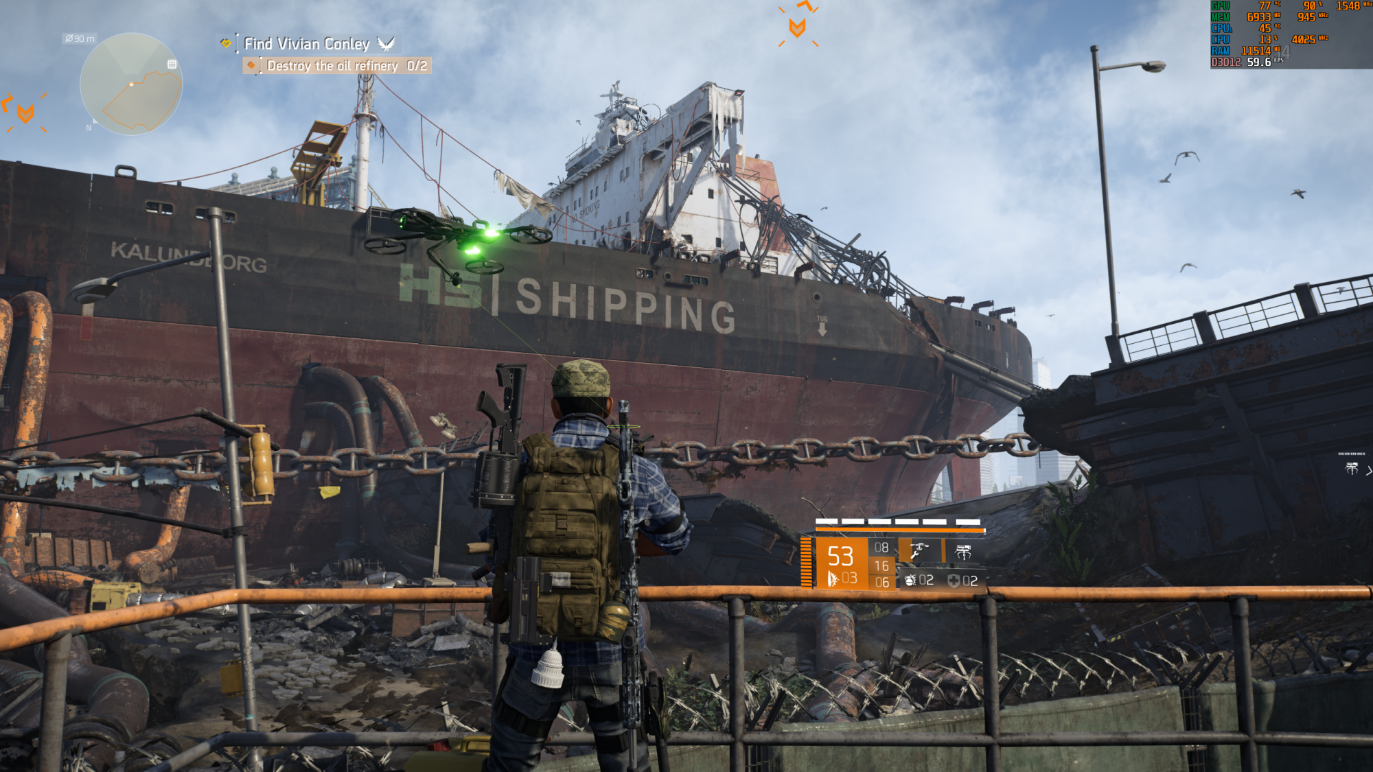 TheDivision2_2020_03_13_05_24_37_470.png
