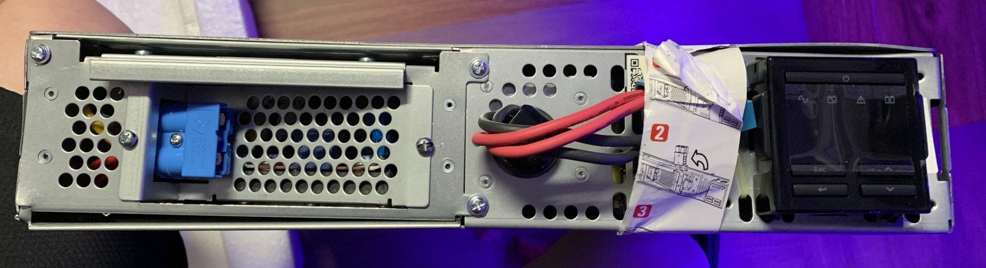 3F06680D-A566-49AD-BC12-BCABE07D9C79.jpeg