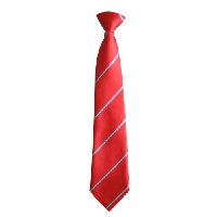 1-red-tie-png-image-thumb.png