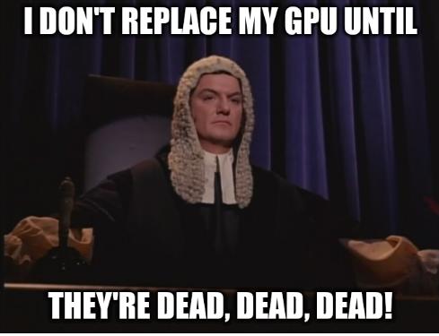 telane-gpu-dead-dead-dead.png