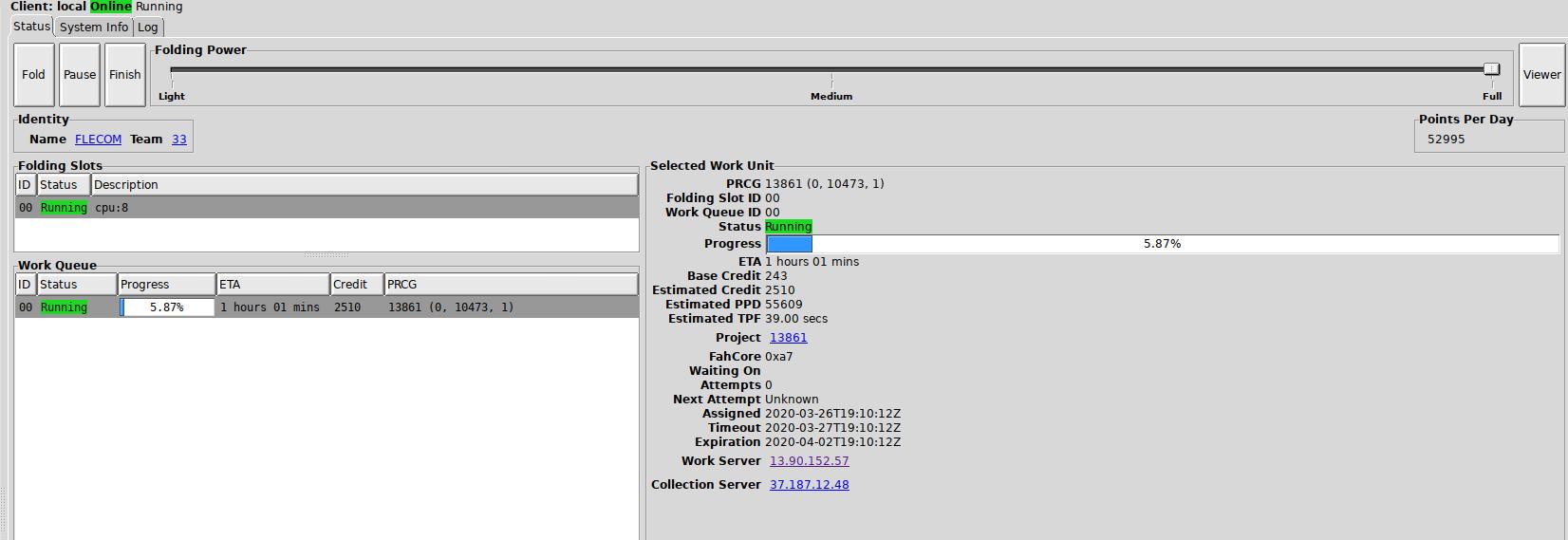 Screenshot_2020-03-26_15-20-00.png