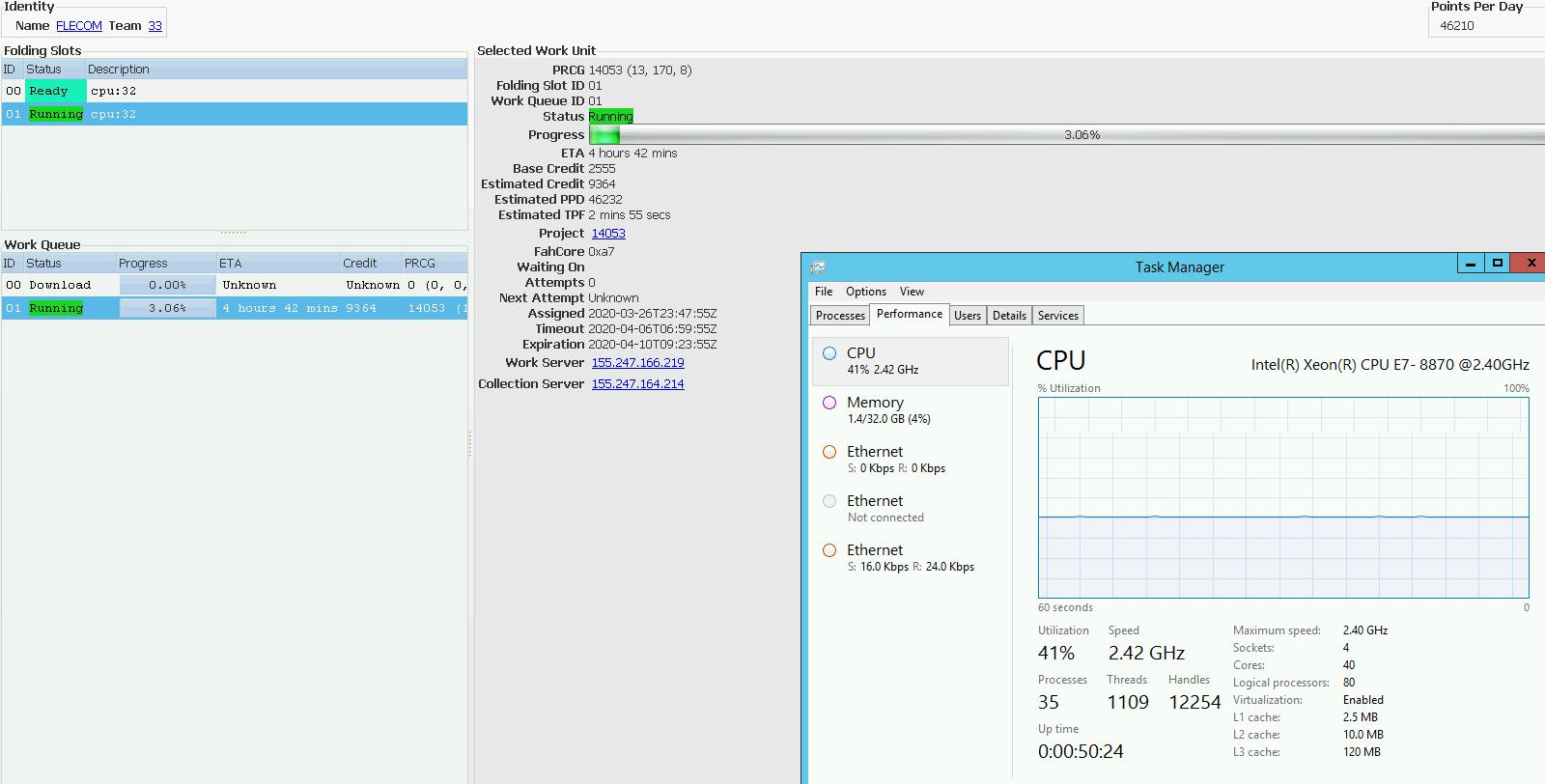 Screenshot_2020-03-26_19-57-18.png