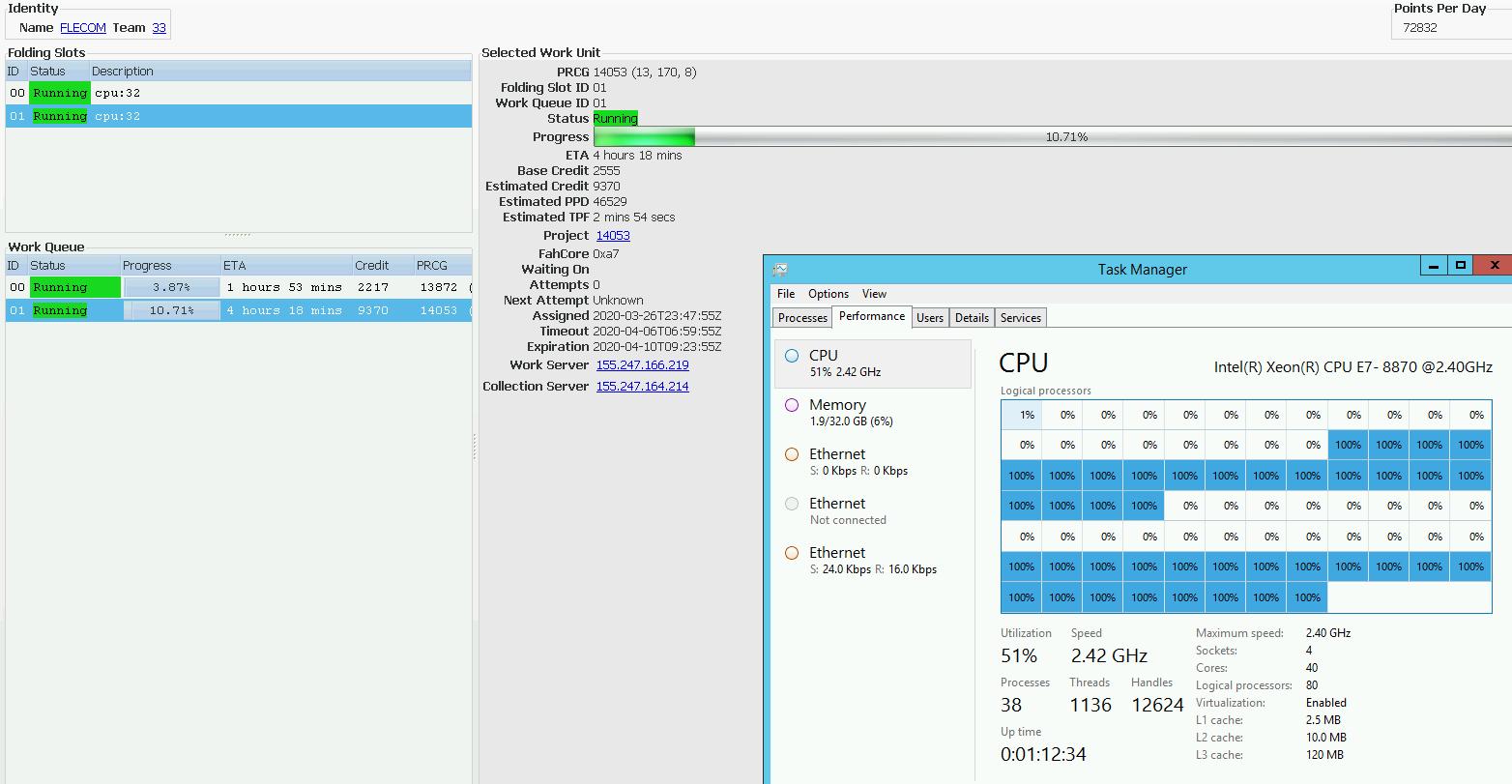 Screenshot_2020-03-26_20-19-26.png