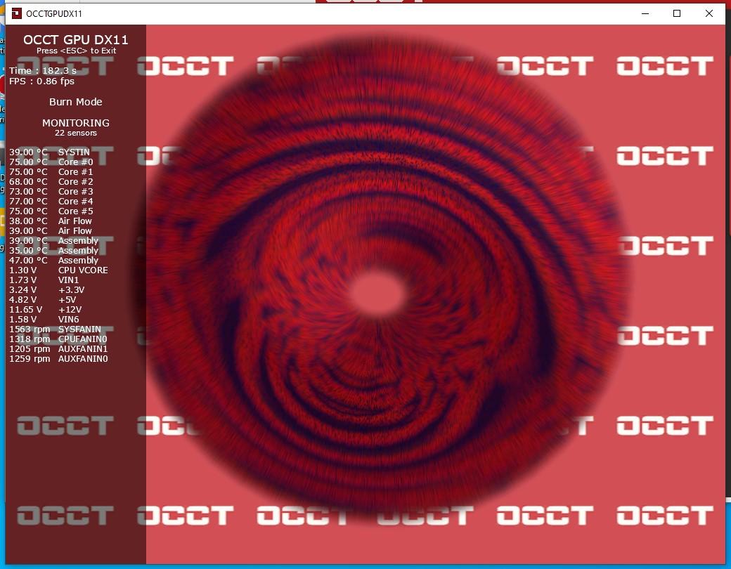OCCT PSU test 2.jpg