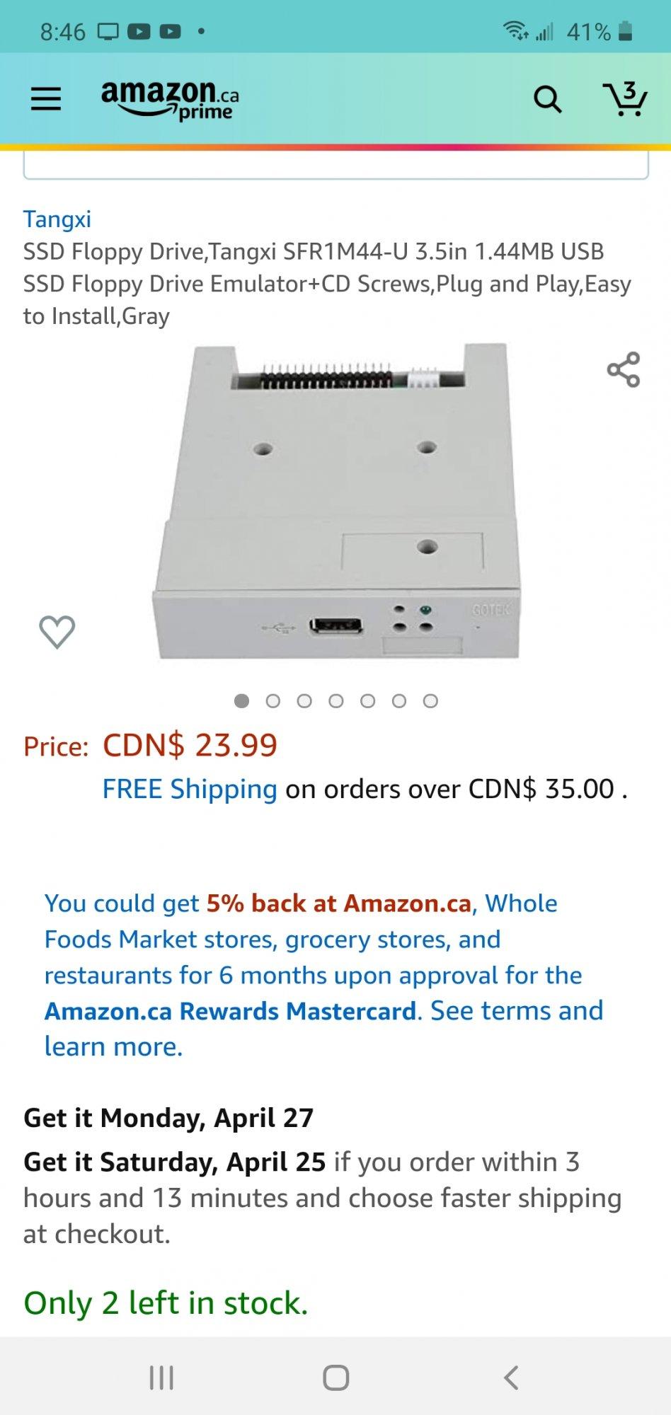 Screenshot_20200328-204652_Amazon Shopping.jpg