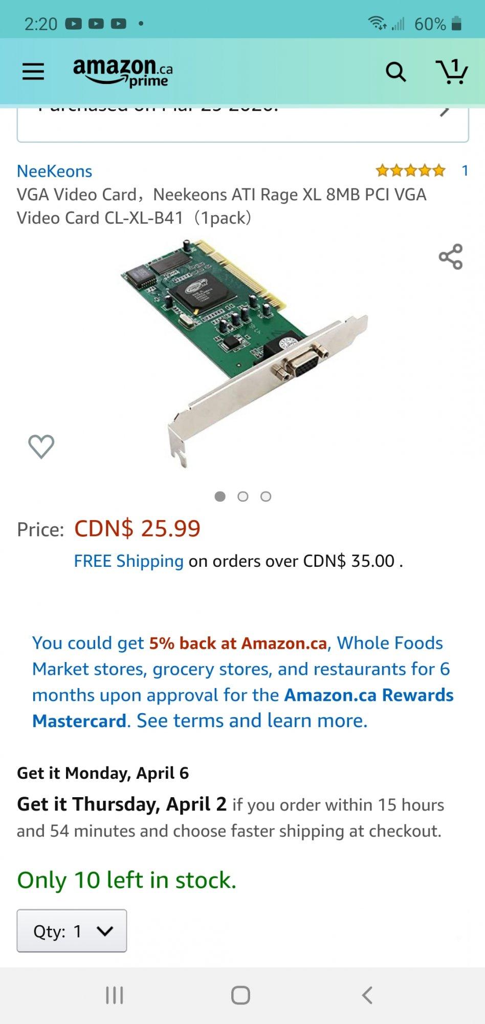 Screenshot_20200329-142028_Amazon Shopping.jpg
