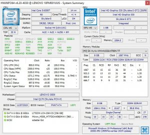 Lenovo_M900_Tiny_HWInfo.jpg