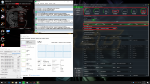 AMD screen save.png