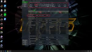 AMD screensave2.png