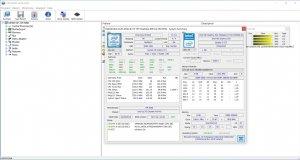 HP_EliteDesk_800_G2_i5-6400_QS_HWInfo.jpg