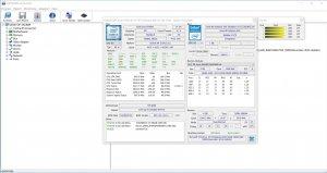 HP_EliteDesk_800_G2_i5-6500_QS_HWinfo.jpg