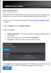 loop back detection.PNG
