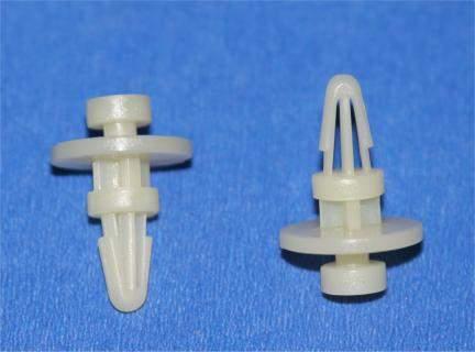 STANDOFFS-MotherBoard-STANDARD-MB-PLASTIC-100-PACK.jpg