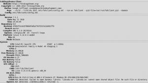 Screenshot_2020-04-02_20-25-20.png