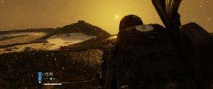 Tom Clancy's Ghost Recon® Breakpoint2020-3-31-22-8-14.jpg