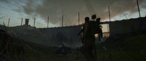 Tom Clancy's Ghost Recon® Breakpoint2020-4-9-22-37-29.jpg