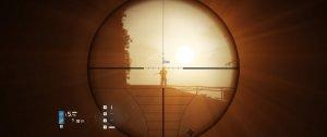 Tom Clancy's Ghost Recon® Breakpoint2020-4-10-23-39-18.jpg