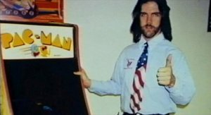 billy_mitchell_kong_pac_man-high-scorer.jpg