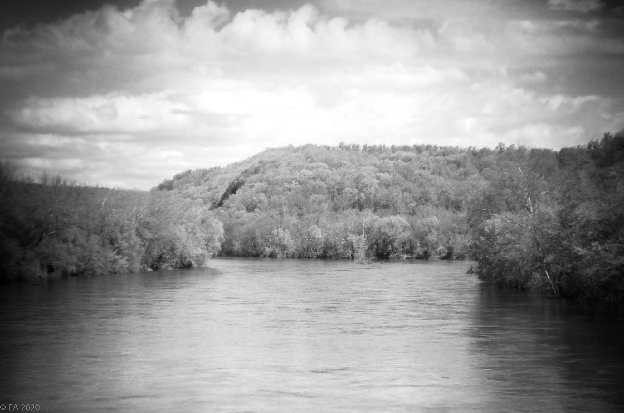 River-2 BW.jpg