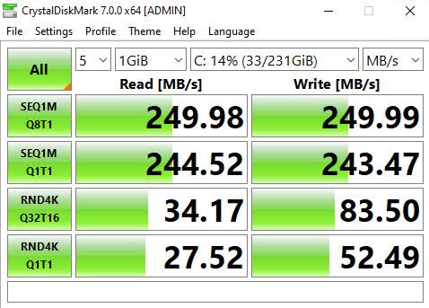 WD-Bue-250GB-CrystalDiskMark.jpg