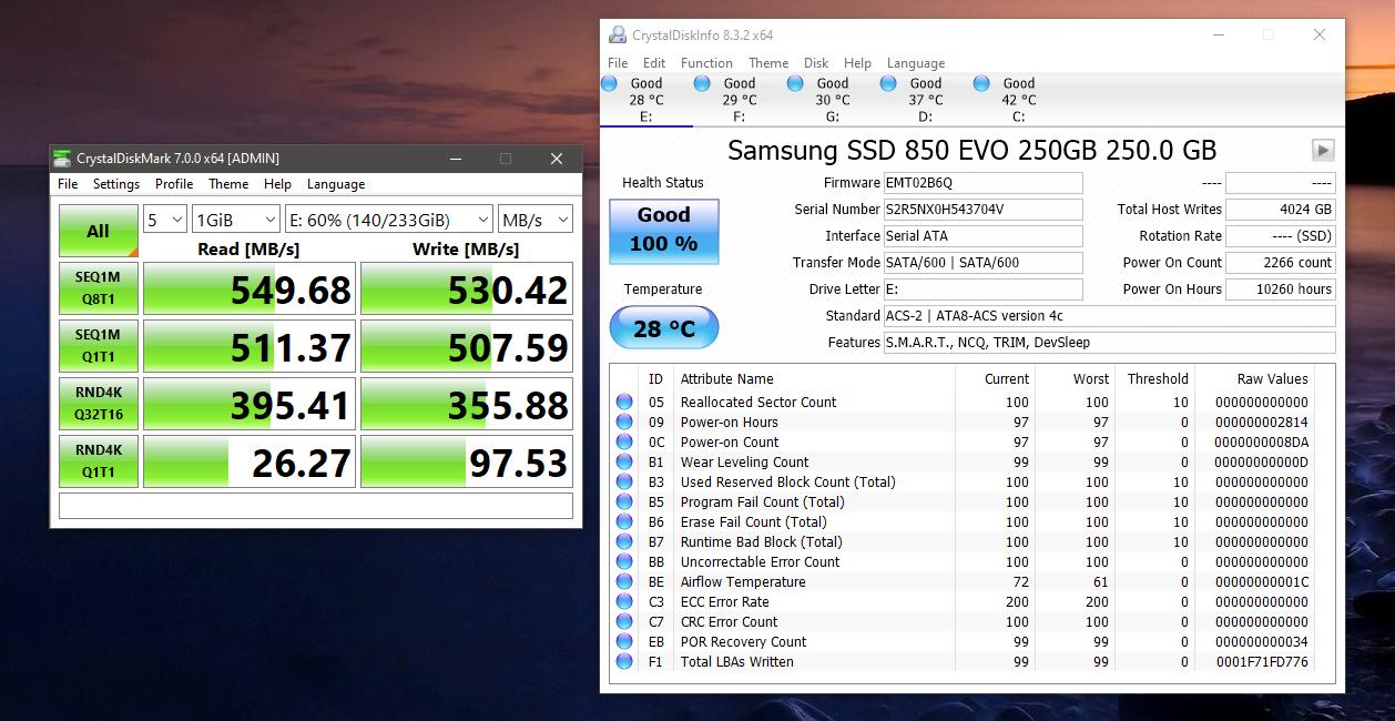 Samsung 850 EVO.png