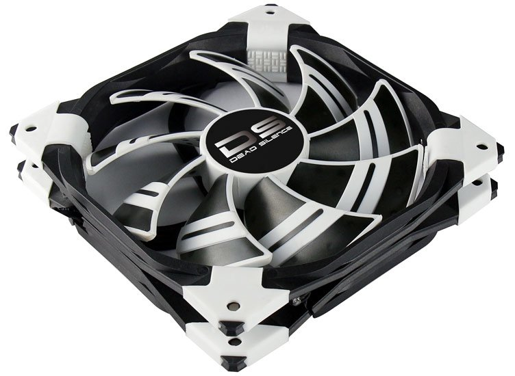 aerocool-ds-140mm-white-dual-layered-blades-with-noise-and-shock-reduction-frame-66.jpg