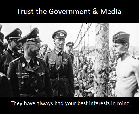 Trust_Government_Media.png