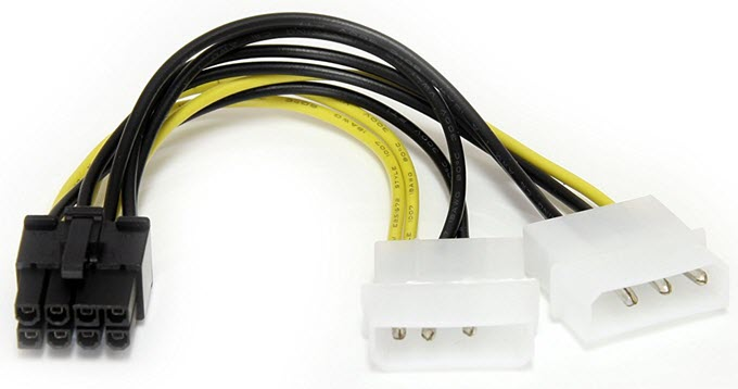 4pin-molex-to-8pin-pcie-power-adapter-cable.jpg