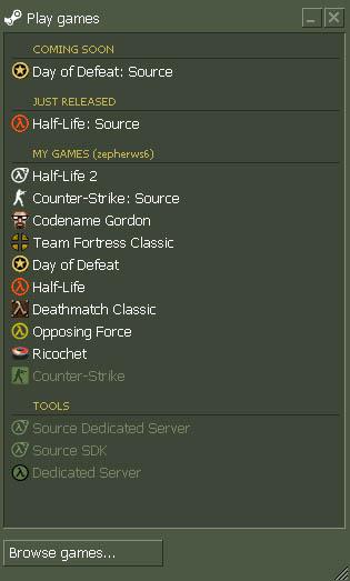 steam-games-list-2004.jpg
