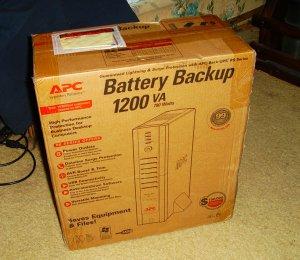 backups 1200 006.jpg