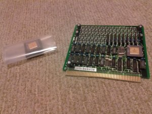 8882_16mhz_expansion_board_by_redfalcon696-d9yqvy7.jpg