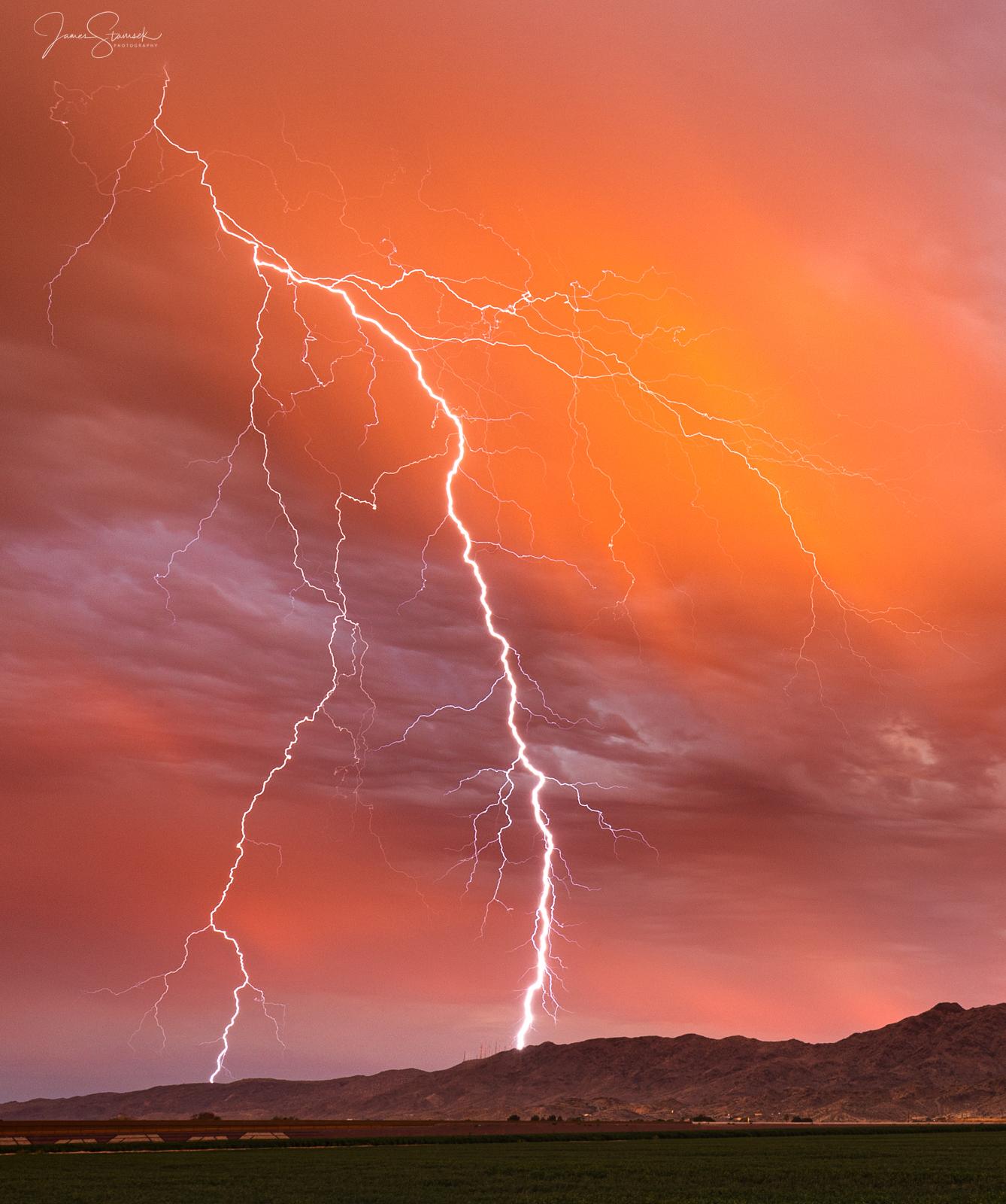 LightningSouthMountain_SmallLogo.jpg