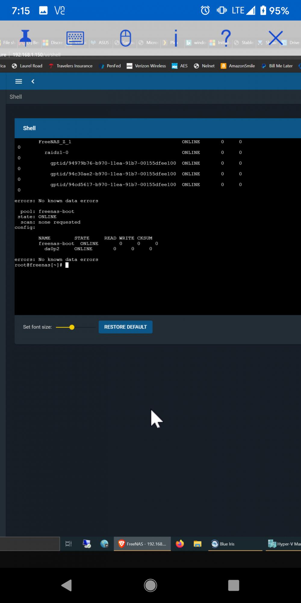 Screenshot_20200630-191516.png