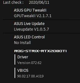 ASUS GPU TWEAK II.jpg