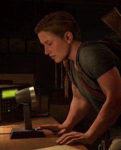 The Last of Us™ Part II_20200621225422.jpg