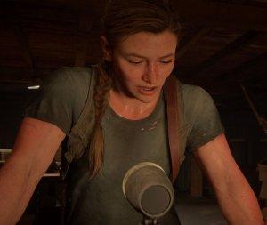 The Last of Us™ Part II_20200621225603.jpg