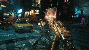 Cyberpunk-2077-first-person-screenshots-2.jpg