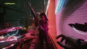 Cyberpunk-2077-first-person-screenshots-4.jpg